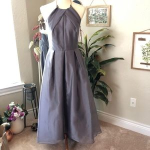 NWT {Lela Rose}  Lela Rose Bridesmaid Dress